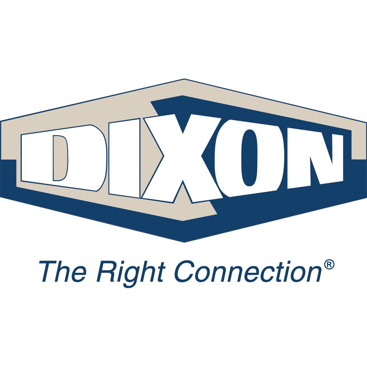 Dixon Group Canada Limited