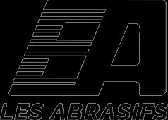 EA Abrasives