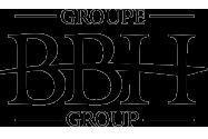 BBH Group