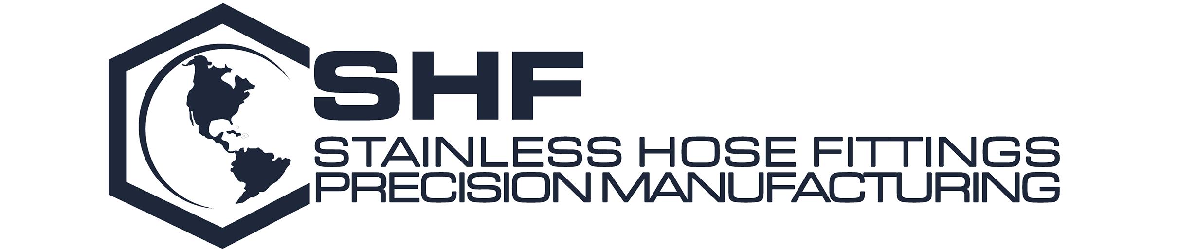 Stainless Hose Fittings Ltd