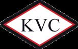 KVC Industries