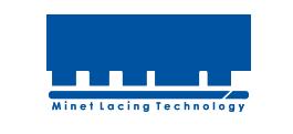 Minet Lacing Technologie